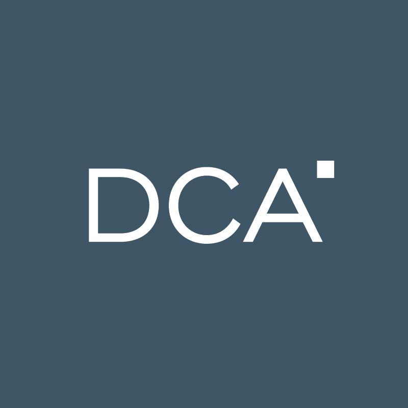 Converse & Carhartt WIP DCA