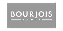 bourjois-paris