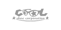 cool-shoe-corporation