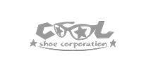 cool-shoe-corporation