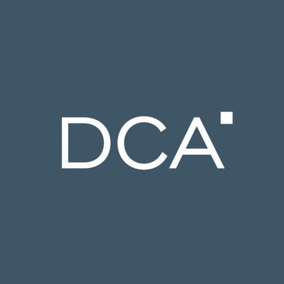 DCA Portfolio