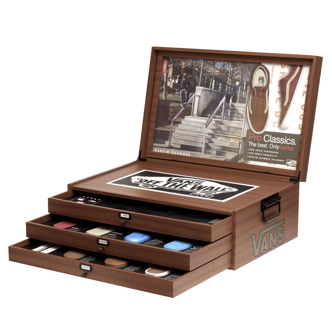 DCA-Vans-tool-box