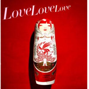 DCA_Kenzo packaging parfum